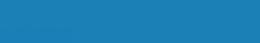 Samareh Logo